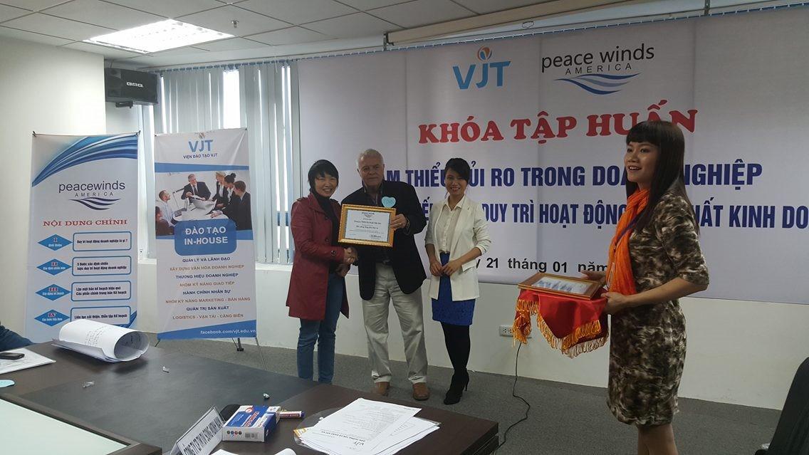 Giam Thieu Rui Ro