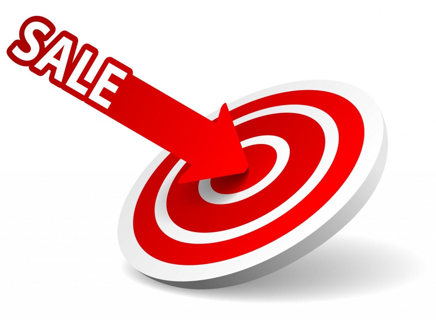 """Khóa học trực tuyến """"Sales – Combo kỹ năng cốt lõi"""" – VIAC"""